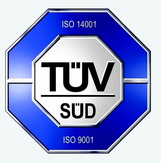 TUV++